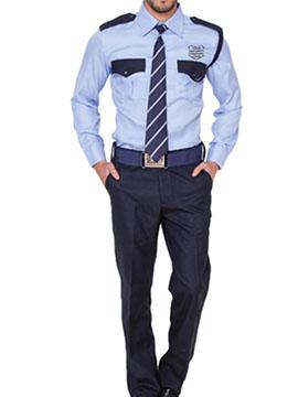 Security Guard Uniform Combo2 Security Uniforms Mens Pants Fashion Uniform Shirts