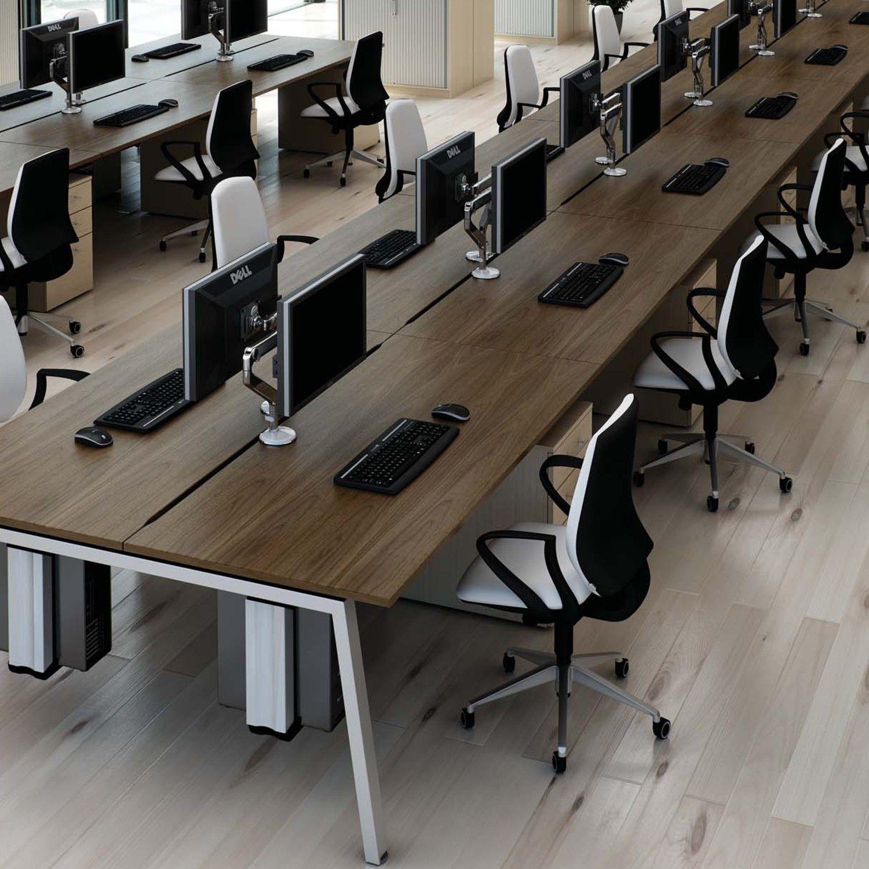 Unique Executive Desks Modern Executive Desk Design Office Furniture Modern Office Desk Designs Executive Office Furniture