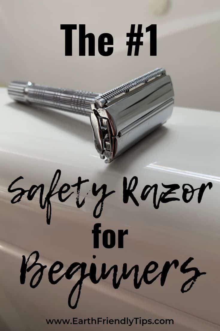 The best safety razor for beginners best safety razor