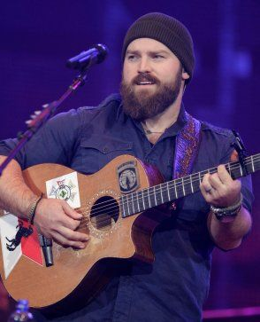 rodeohouston review zac brown band zac brown band brown band and houston rodeo. Black Bedroom Furniture Sets. Home Design Ideas