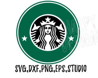 image result for editable starbucks cup template cricut svg