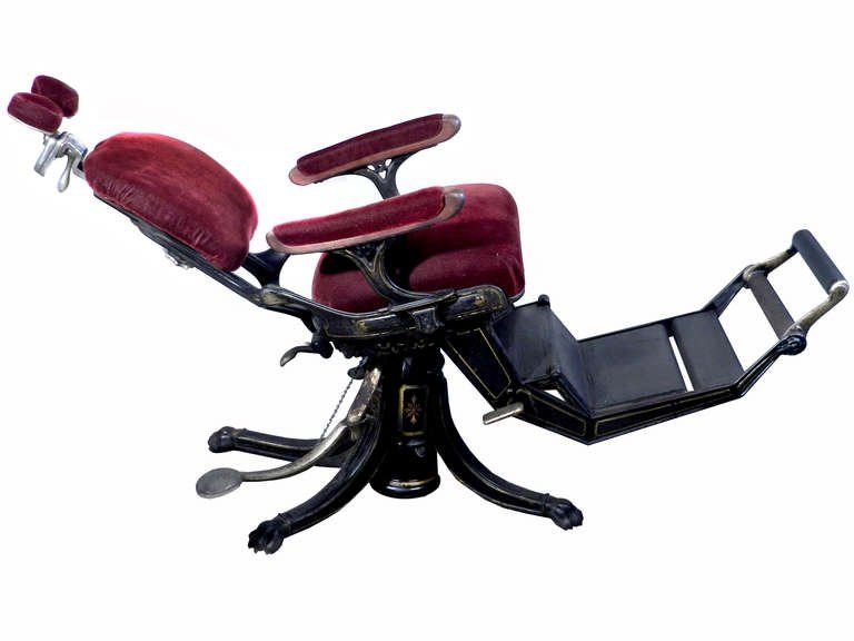 dental chair for sale in tamilnadu