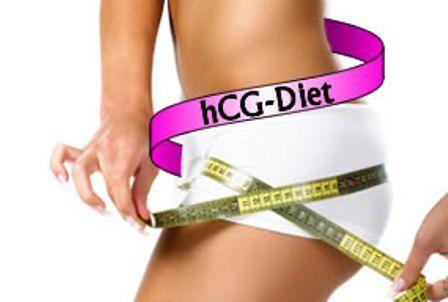 Mediquick weight loss marietta ga