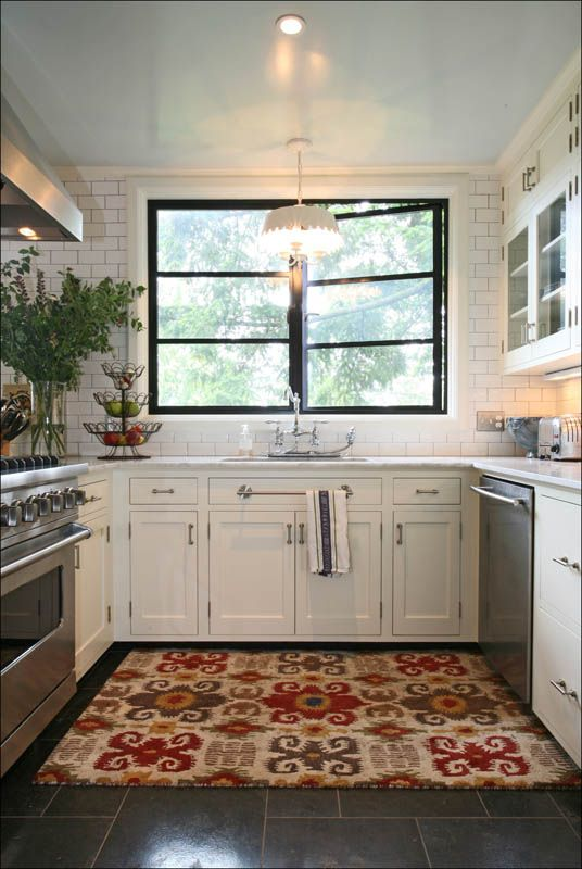 1920-1939 : Portland Kitchen Remodel Project Image Gallery ...