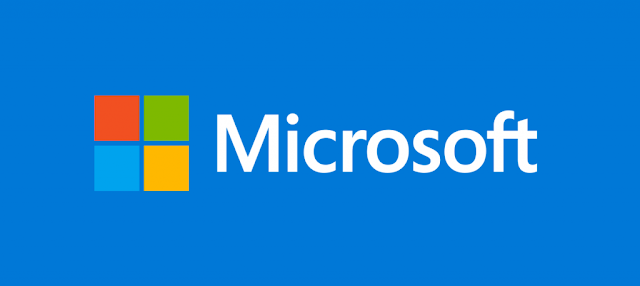 Microsoft gets permission from US government to work with
