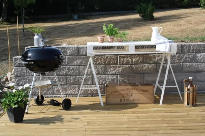 Modern Outdoor Grill Natural Nuance To Cooking Build Your Own Magnificent Build Your Own Outdoor Kitchen Inspiration