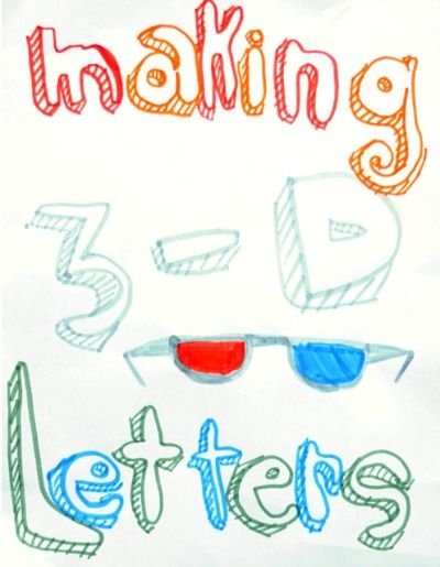 how to draw fancy letters for kids how to draw cool letters getting interested in 19136