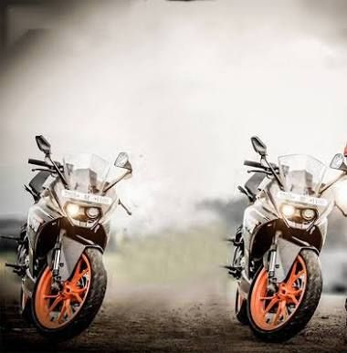 Image Result For Cb Edit Bike Background Hd ह ल Pinterest