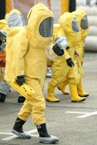 quarantine suit , Google Search