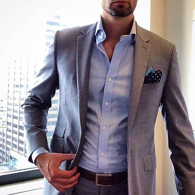 menwithclass's photo on Instagram | suits | Pinterest ...