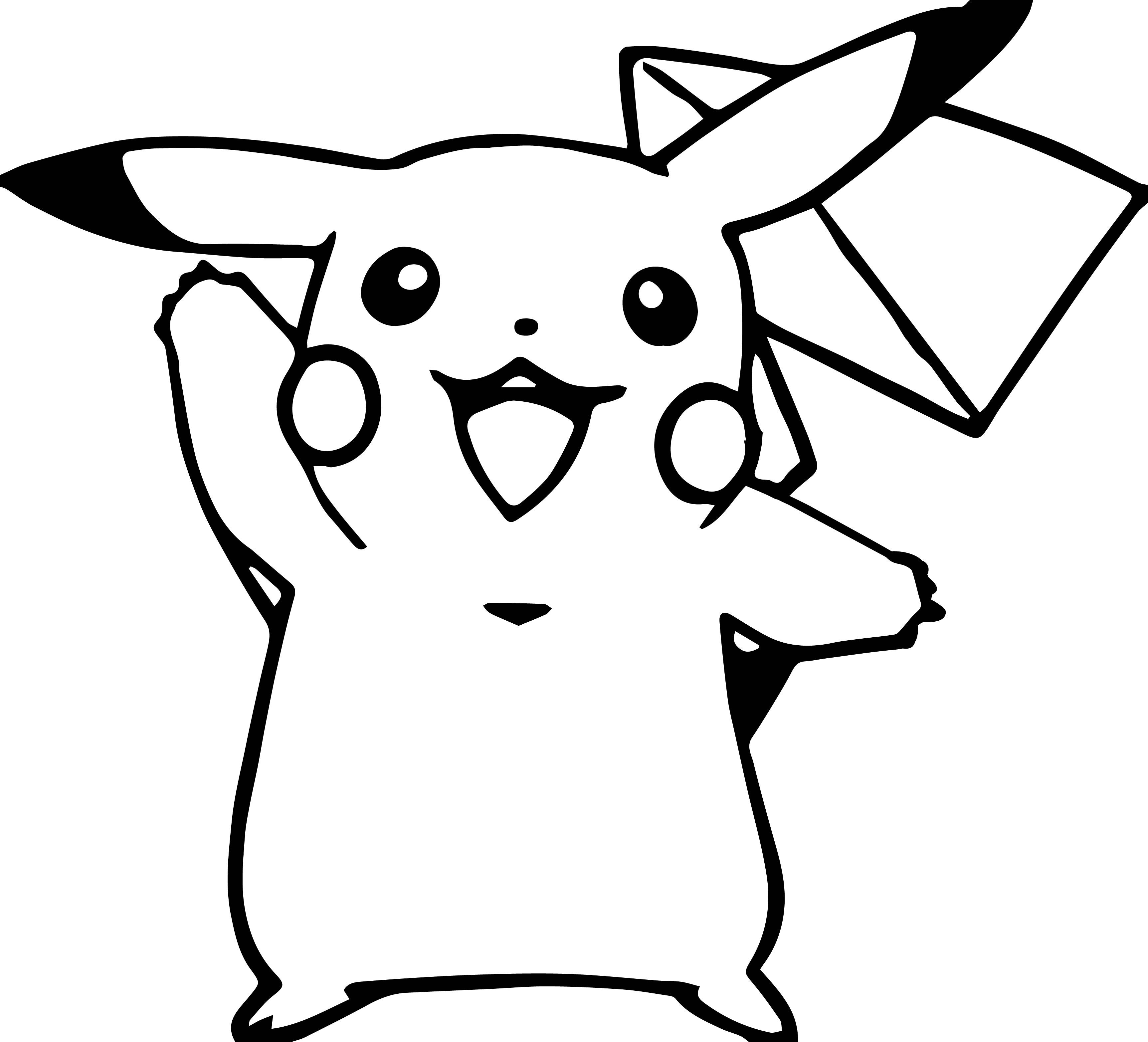 Cool Pokemon Coloring Pages Pokemon Coloring Pokemon Coloring