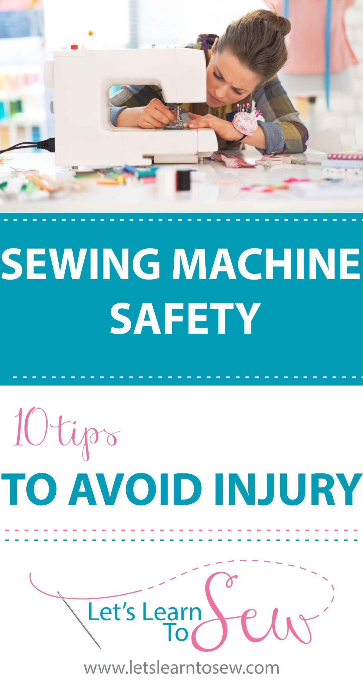 Pin By Ksyu Korchashkina On Sewing In 2020 Beginner Sewing Projects Easy Easy Sewing Projects Sewing Projects For Beginners