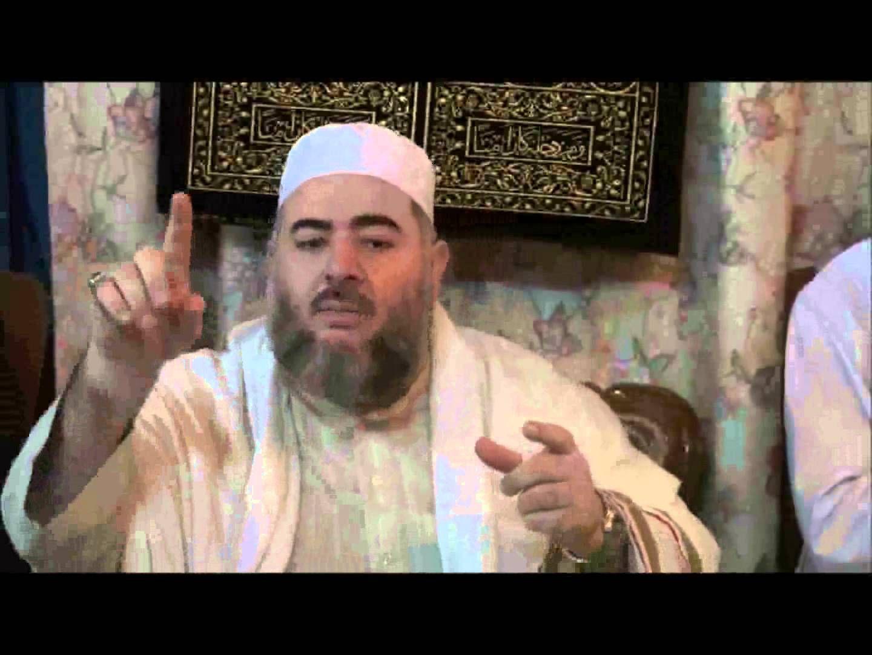 L'importance d'assister les cours de religion-Sheikh Sayyed Jameel Halim...