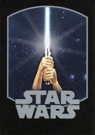 Star Wars.........Best.........Movie.............................EVER!