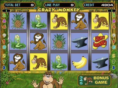 Автоматы обезьянки бесплатно играть играть онлайн игровые автоматы на реальные деньги без взноса