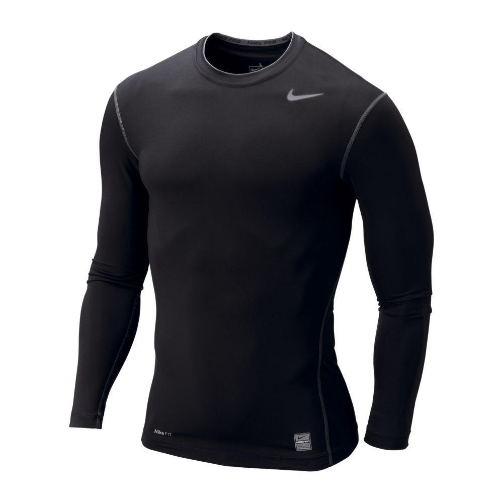 Vêtements de compression homme • adidas | Shop sous couches