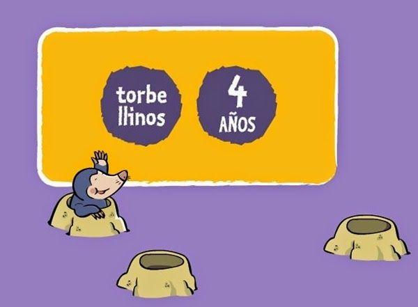 Tic con inventos   http://www.ecasals.net/uploads/resources/s51/289655/main.swf