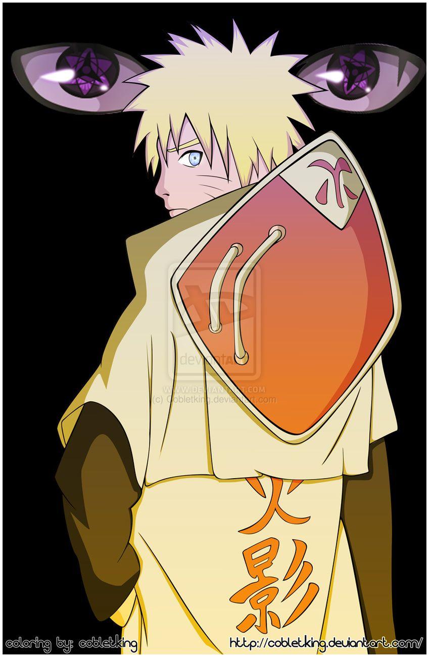 Random Things by Junijuin Enero Bleach anime, Naruto, Manga
