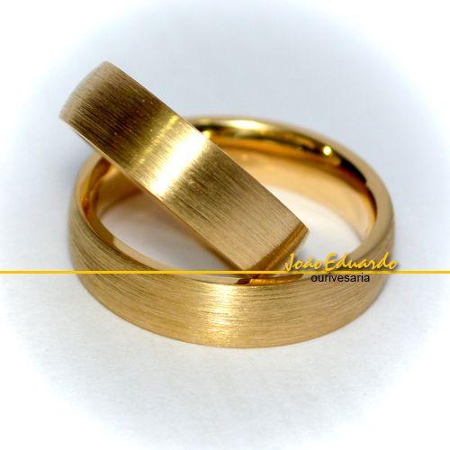Pin de Andrea Oliveira em Alianças   Pinterest   Casamento, Noivado ... 66fcb2e4b3