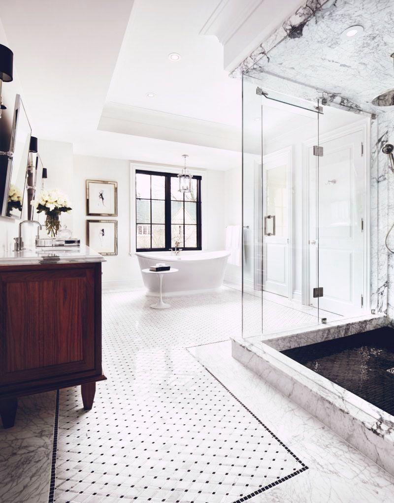 Bathroom Design Toronto Endearing Interior Designer  The Design Co Toronto  Decoration Review