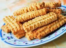 Ciasta I Desery Przepisy Na Smaker Pl Rodzaj Najnowsze Str 2 Cookie Recipes Condensed Milk Food Food And Drink