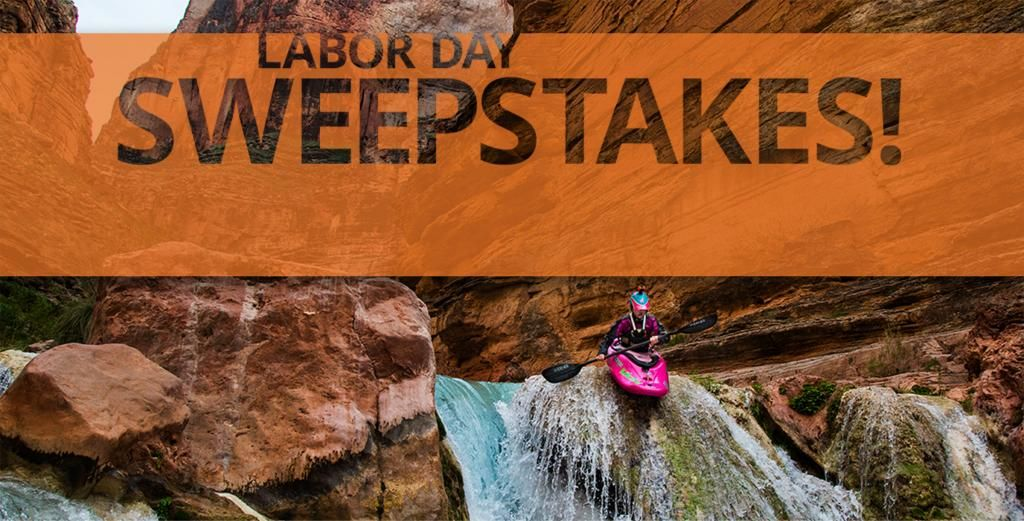 Labor Day Sweepstakes Sweepstakes Day Instant Win Games
