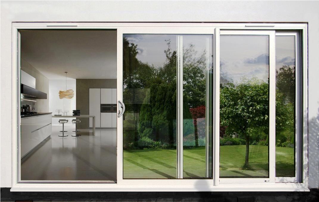 Sliding Glass Patio Door Furniture Ideas Pinterest Sliding