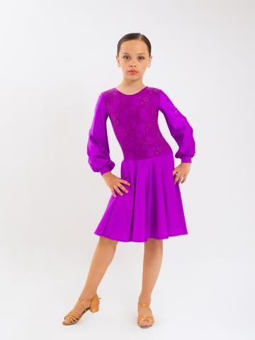 Платье рейтинговое купить в спб