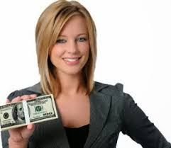 Moneysupermarket small business loans photo 3