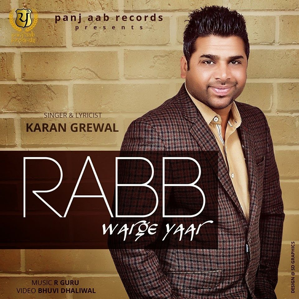 Shakiyaan: Pin By Bad Jatt On Punjabi Songs