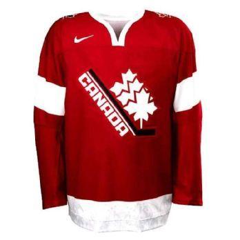 2011 2012 Team Canada Hockey Jersey Team Canada Team Canada Hockey Best Jersey