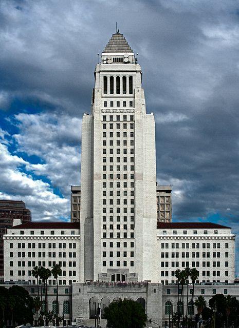 Los Angeles Courthouse Los Angeles Courthouse Courthouse Los Angeles
