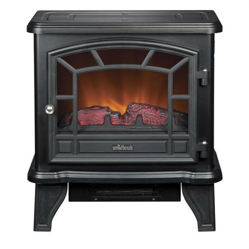 Traditional Black Metal Electric Fireplace Space Heater Space Heater Fireplace Best Electric Fireplace Fireplace Heater
