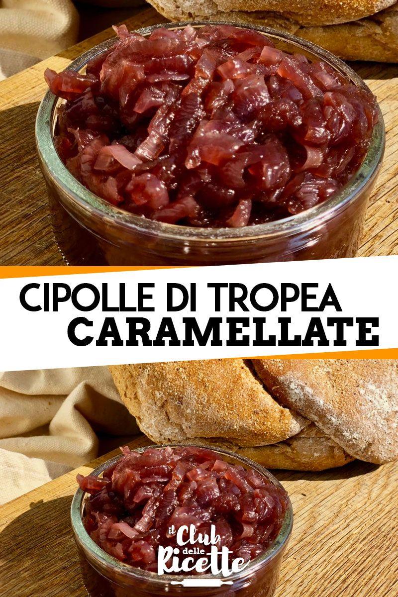 ca7dd9cb80d5f680224018ae8c7226b8 - Ricette Con Cipolle Di Tropea