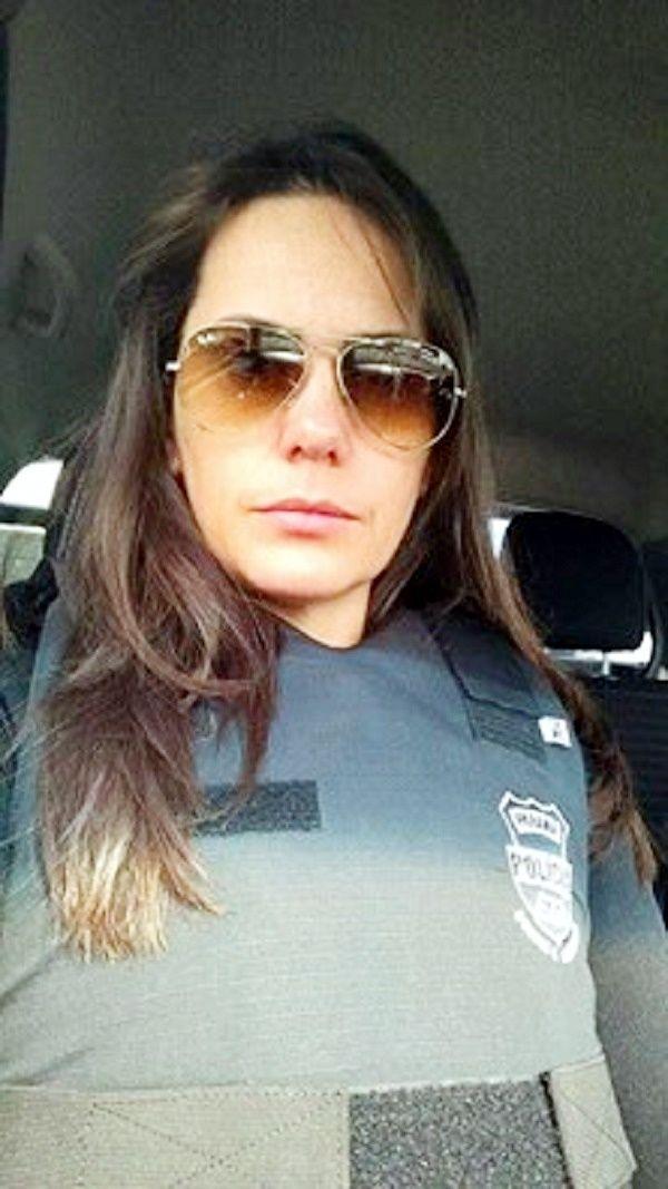 Investigadora Wanessa - PCPR    https://www.facebook.com/mulheresnapoliciacivil