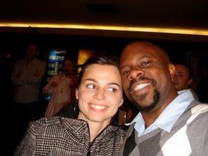 Read my #interracialstory. Write us your #interracial #ldr story : info@coppie-miste.com #interraciallove #swirl #swirllove #swirlcouples #interracialcouples #blasian #blasianlove #mixedcouples #mixedlove#biracial #biraciallove #eurasian #lovestories #romance #amour #interacial #kiss #interracialfamilies #interracialfamily