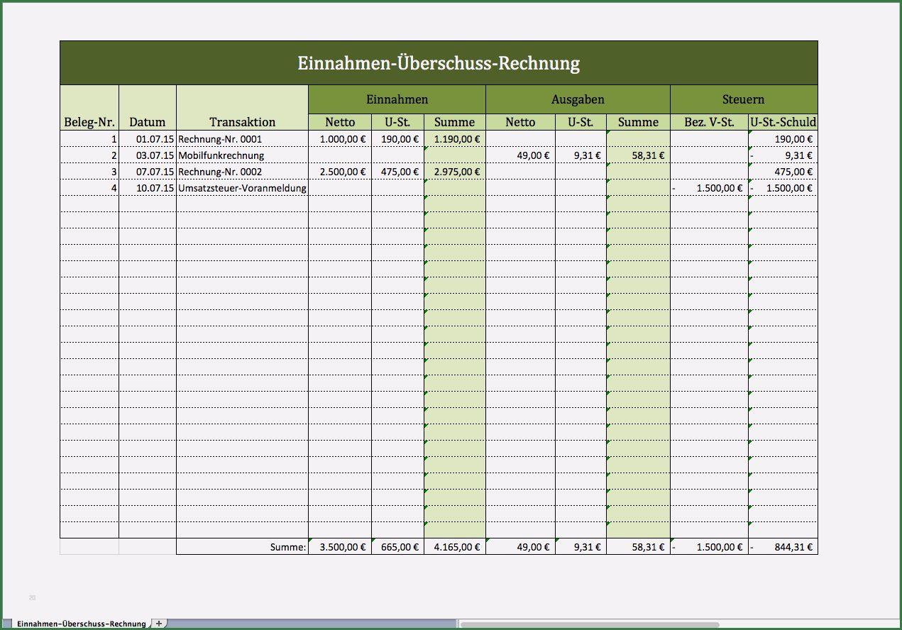 18 Grossartig Einnahmen Uberschuss Rechnung Verein Vorlage Die Sie Begeistern In 2020 Rechnung Vorlage Excel Vorlage Rechnungsvorlage