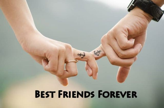 Best Friends Images For Whatsapp DP Profile Pictures ...