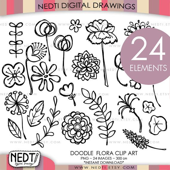 Pin by linda postlewait on Doodles | How to draw hands