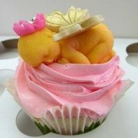 Designers cupcakes and cakes - Baking and Cooking - Toronto - Toronto Kids Birthday