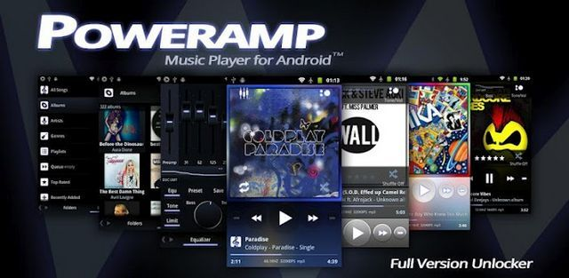 RealPlayer Premium 1.1.3.10 Download movie and music player