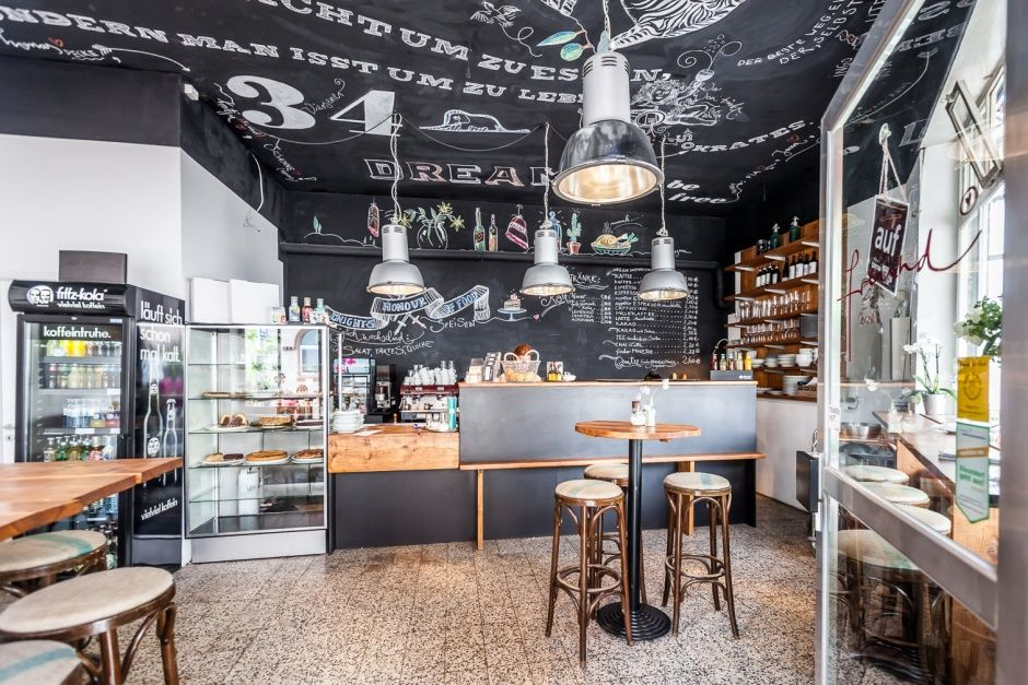 viersener stra e das caf freund in d sseldorf heerdt cafe pinterest d sseldorf caf s. Black Bedroom Furniture Sets. Home Design Ideas