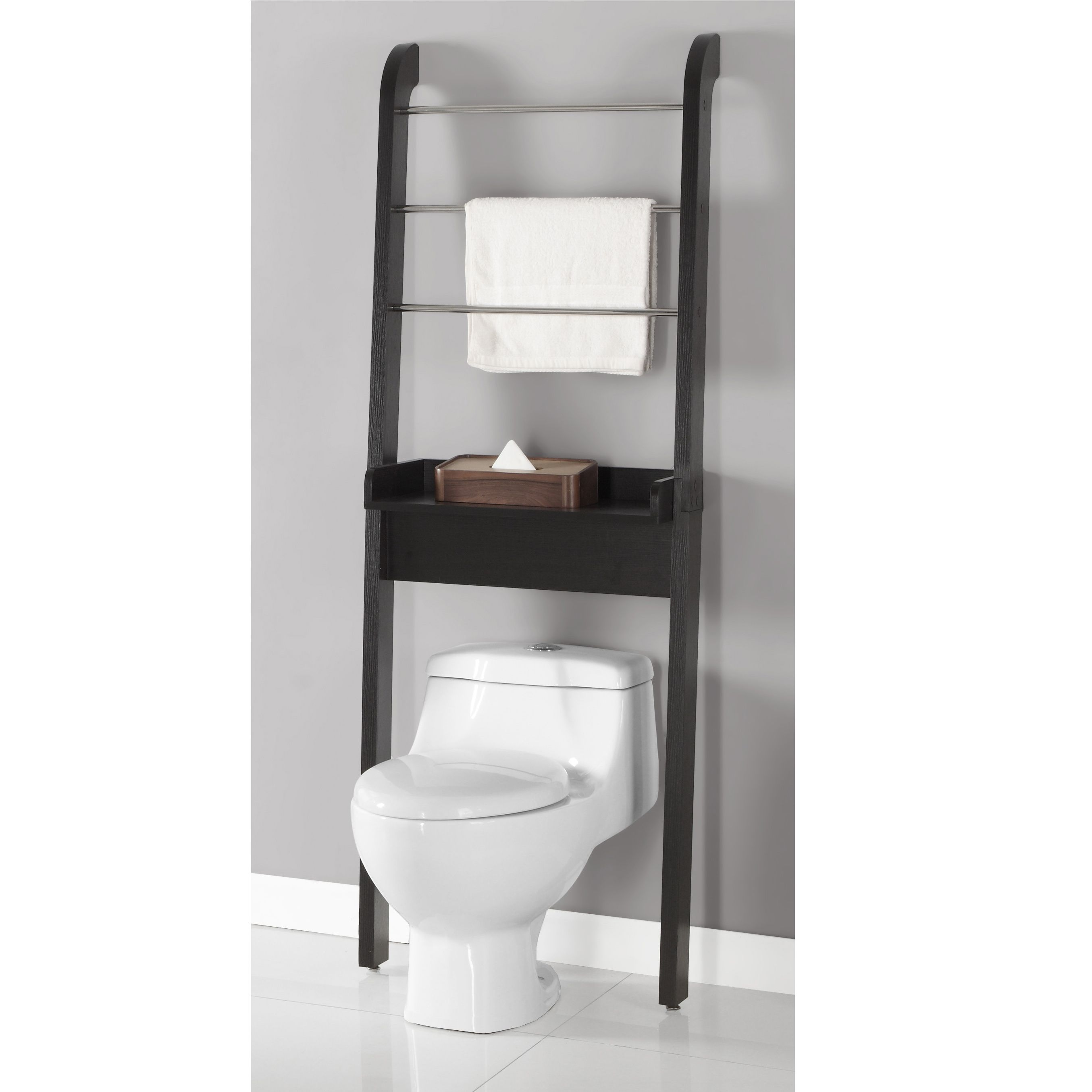 Top 7 Best Over The Toilet Storage Units Reviews Best Garbage Disposal Units Bathroom Cabinets Over Toilet Bathroom Cabinets Designs Bathroom Shelves
