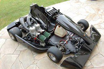 Dsc 0044 Wk Jpg Go Kart Racing Go Kart Go Kart Plans