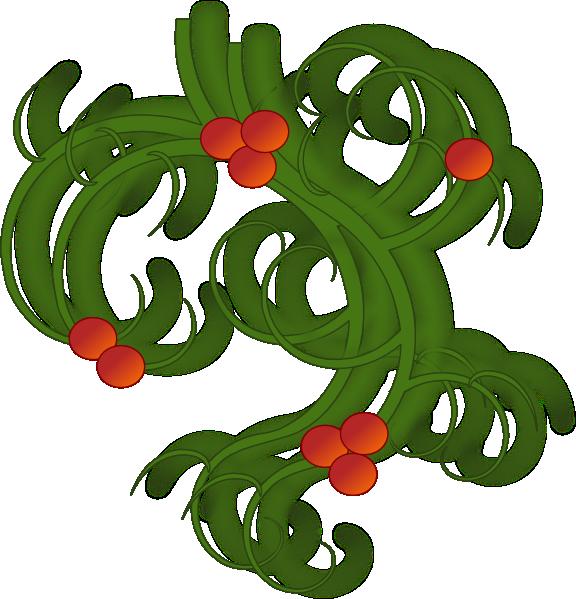 christmas clip art borders and backgrounds seasonal holiday rh pinterest com Free Christmas Music Christmas Graphics