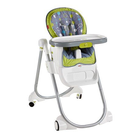 Baby Best Baby High Chair Best High Chairs High Chair