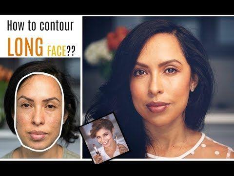 full face natural make up tutorial/ talk through series