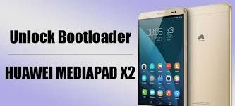 Huawei Code Calculator New Algo a online tool which calculate