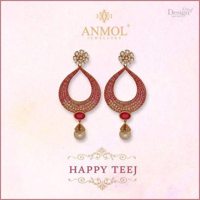 Happy Teej Everyone :) #Teej #festival #happyfasting