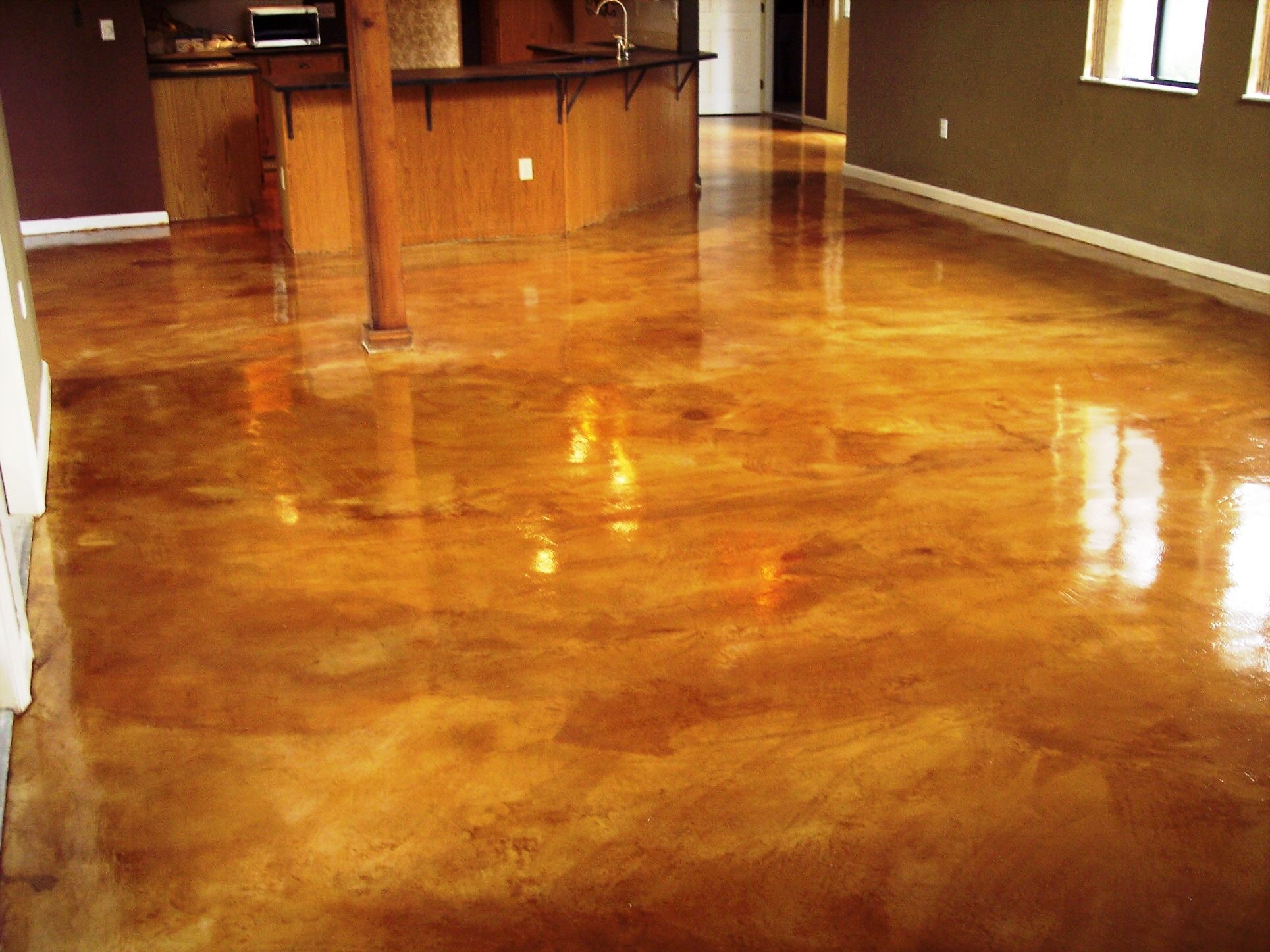 specialists floors concrete victoria surfaces custom